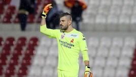 Calciomercato Lecce, ufficiale: preso Vigorito dal Frosinone