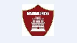 Maddalonese, ufficiale: preso il bomber Fruggiero