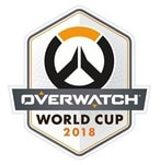 Overwatch World Cup: dal 21 al 23 settembre l'Italia impegnata a Parigi