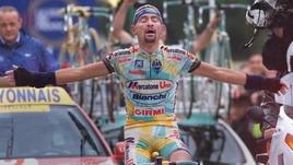Marco Velo:
