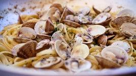 Spaghettongola: la festa degli spaghetti con i lupini festeggia i dieci anni