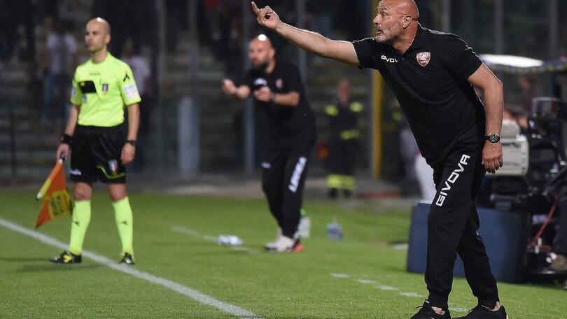 Calciomercato Salernitana, ufficiale: ingaggiato il giovane Urso