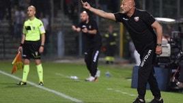 Calciomercato Salernitana, ufficiale: ingaggiato il giovano Urso