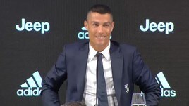Inter, idea Modric
