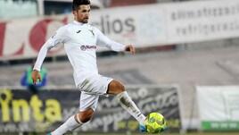 Calciomercato Spal, Bellemo in prestito alla Pro Vercelli