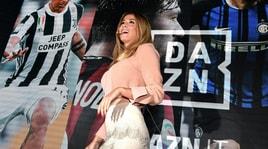Il palinsesto di Dazn: ci sono anche Liga e Ligue1