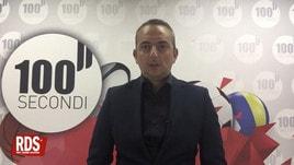 I 100 secondi di Pasquale Salvione: Modric fa sognare l'Inter