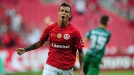 Iago, il terzino brasiliano nei piani del Benfica