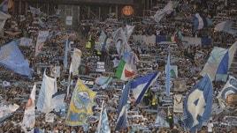 Lazio, il boom abbonamenti non c'è. Ecco tutti i dati