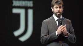 Juventus, ufficiale l'iscrizione della squadra B alla Serie C