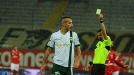 Calciomercato Atalanta, ceduto Suagher al Carpi