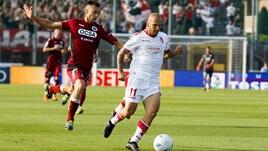 Calciomercato Parma, ufficiale: Galano ha firmato