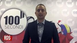 I 100 secondi di Pasquale Salvione: La nuova sfida di Higuain