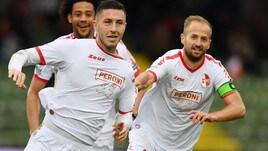 Calciomercato Verona, ufficiale: preso Marrone dalla Juventus