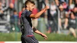 Calciomercato Bologna, Petkovic alla Dinamo Zagabria
