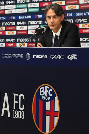 Bologna-Norimberga 1-0, rissa fra tifosi