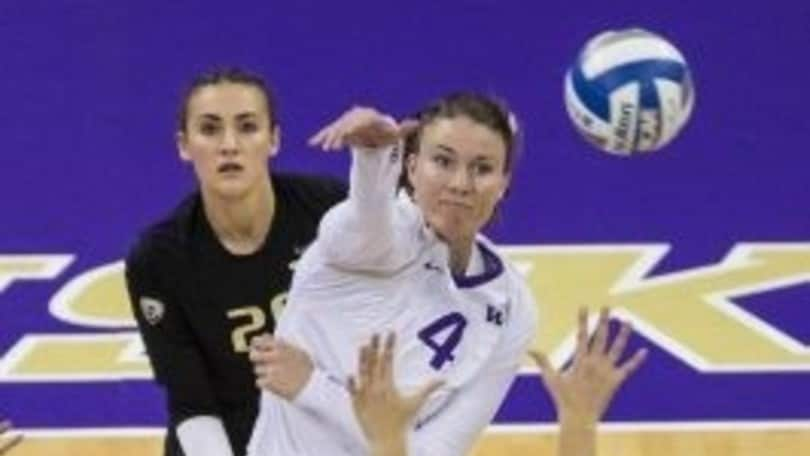 Volley: A1 Femminile, seconda statunitense per Filottrano, arriva Schwan