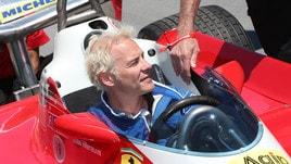 F1, Villeneuve fa marcia indietro su Hamilton