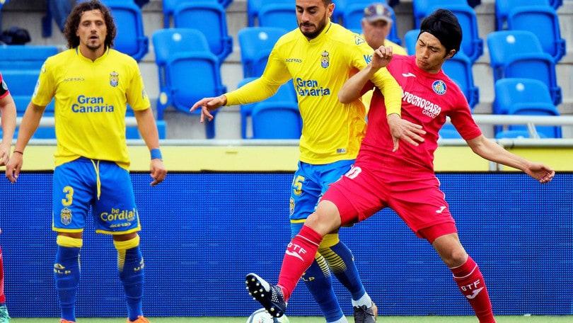 Calciomercato Bologna, spunta l'ipotesi Aquilani