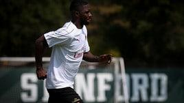 Calciomercato Cagliari, idea Cristian Zapata per la difesa