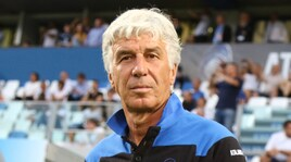 Europa League, Cska Sofia o Copenhagen per l'Atalanta se batte l'Hapoel