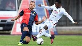 Calciomercato Chievo, ceduti Bobb e Bartulovic