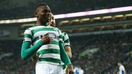 Rafael Leão, lo Sporting Lisbona alza il muro: clausola da 45 milioni