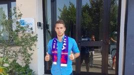 Calciomercato, Fiorentina-Pjaca: fatta. Un affare da 22 milioni