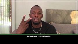 Bolt annuncia: