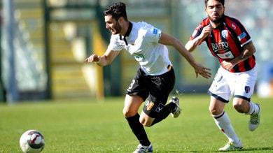 Calciomercato Reggina, ufficiale: ritorna Viola