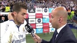 Real Madrid, Kovacic ad un passo dal Chelsea