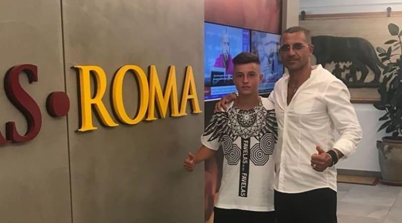 Calciomercato, Cassano rivela: Sei squadre su di me