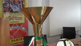 Serie A, streaming su Facebook: una gara gratis solo in Uk