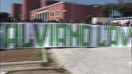 Serie B, respinto il ricorso dell'Avellino