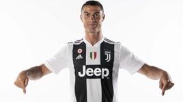 Serie A, la Top 10 dei colpi più cari del mercato estivo