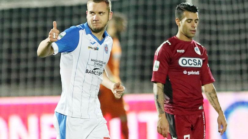 Calciomercato Palermo, preso Puscas. Si dimette Giammarva