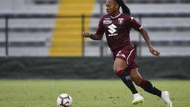 Calciomercato Chievo, ufficiale: preso Obi dal Torino