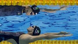 Europei nuoto, la vittoria della Panziera si gioca a 2,00