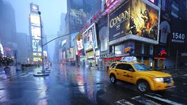 New York blocca emissione licenze a Uber
