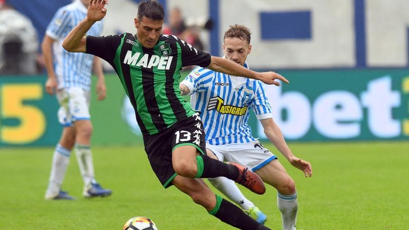 Calciomercato Bologna, manca un centrale: spunta anche Peluso