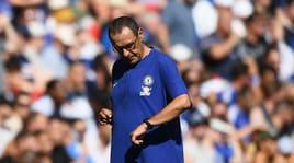 Premier League, ultimo giorno di mercato: le trattative e gli affari chiusi