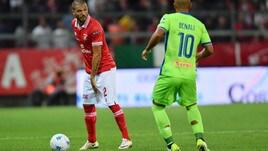 Calciomercato Perugia, Ecco Ngawa e Falasco. Risoluzione per Zanon