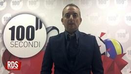 I 100 secondi di Pasquale Salvione: Napoli, niente Cavani e niente abbonamenti