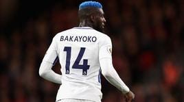 Calciomercato Milan: Bakayoko a oltranza