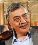 Morto editore Cesare De Michelis