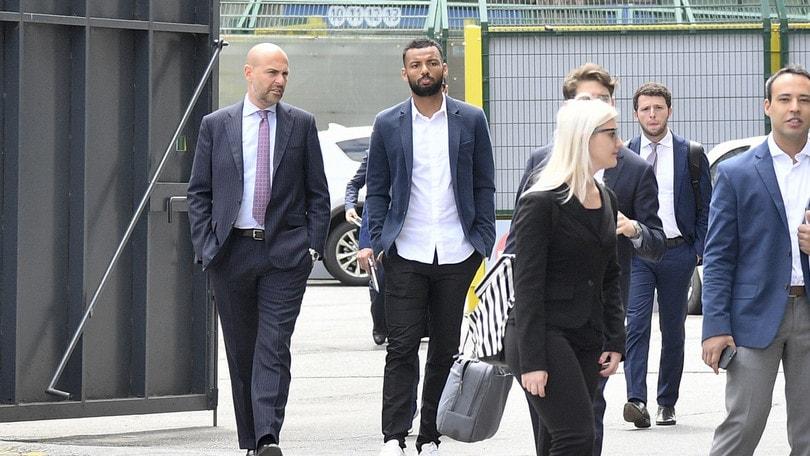 Cagliari, altra vittoria in tribunale: Joao Pedro torna a settembre