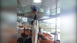 F1, botta e risposta tra Horner ed Alonso