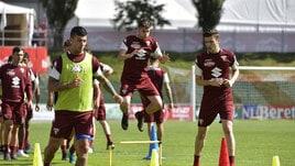 Calciomercato Carpi, dal Torino arriva Buongiorno