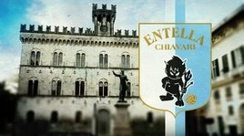 L'Entella chiede stop campionati:«Serie B 2018 falsata»