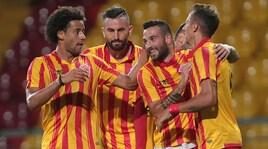 Serie B a 19 squadre: lunedì i calendari